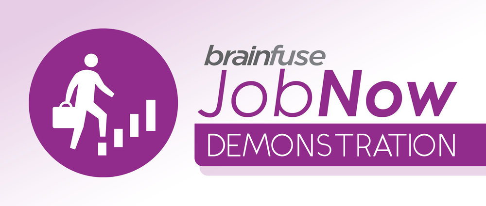 Brainfuse JobNow.jpg