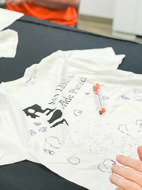 Clothesline Project-0292.jpg