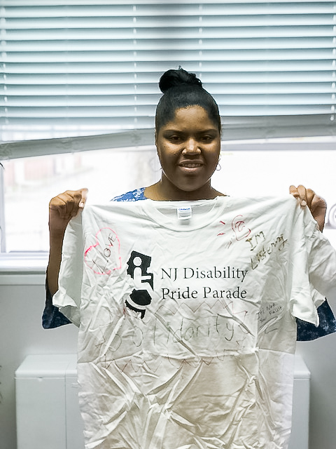 Clothesline Project-0301.jpg