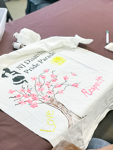 Clothesline Project-0303.jpg