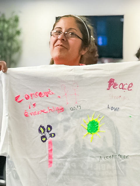 Clothesline Project-0309.jpg