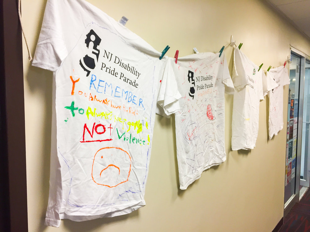 Clothesline Project (1).JPG