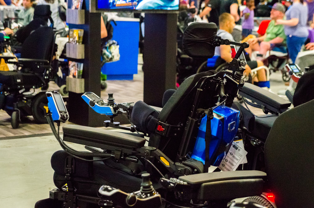 Abilities Expo-11.jpg