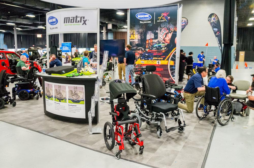 Abilities Expo-20.jpg