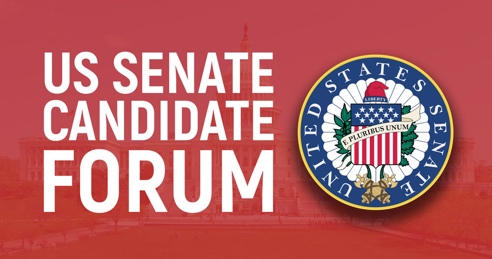 US Senate Candidate Forum.jpg