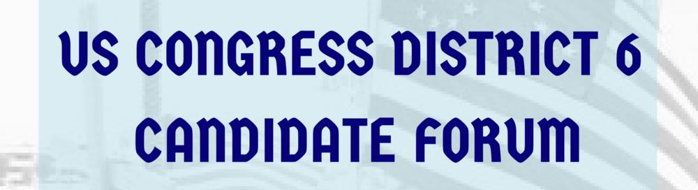 US Congress Forum.png