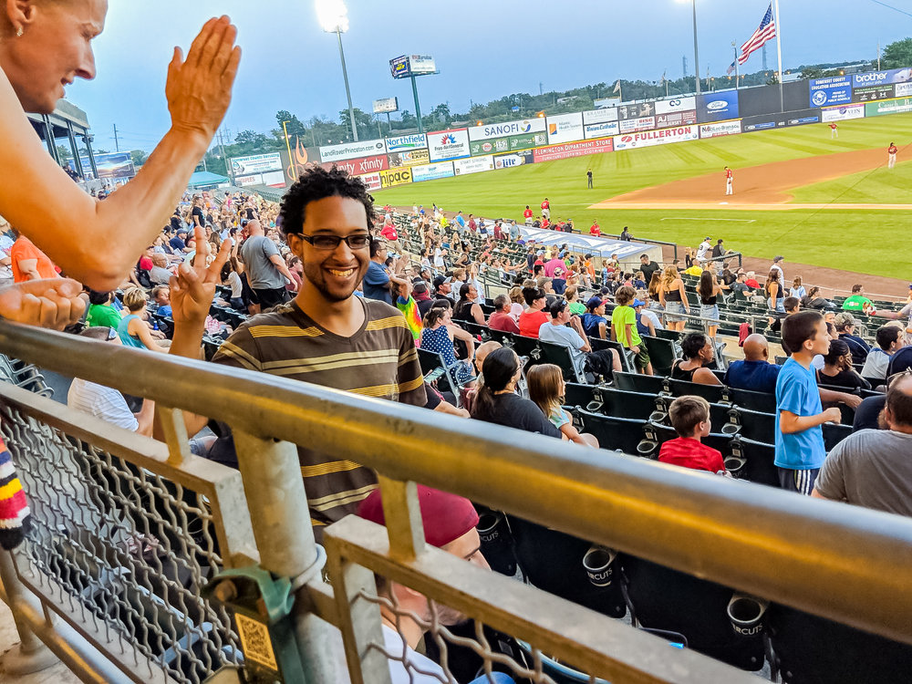 Somerset Patriots 2018-193722.jpg