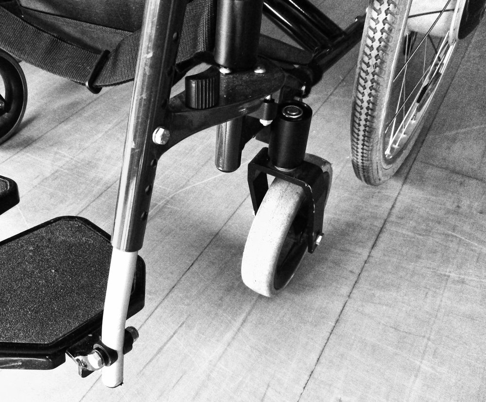 Home Improvements for Disabled Homeowners.jpg