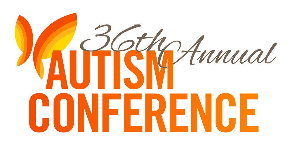 Autism Conference 2018.jpg