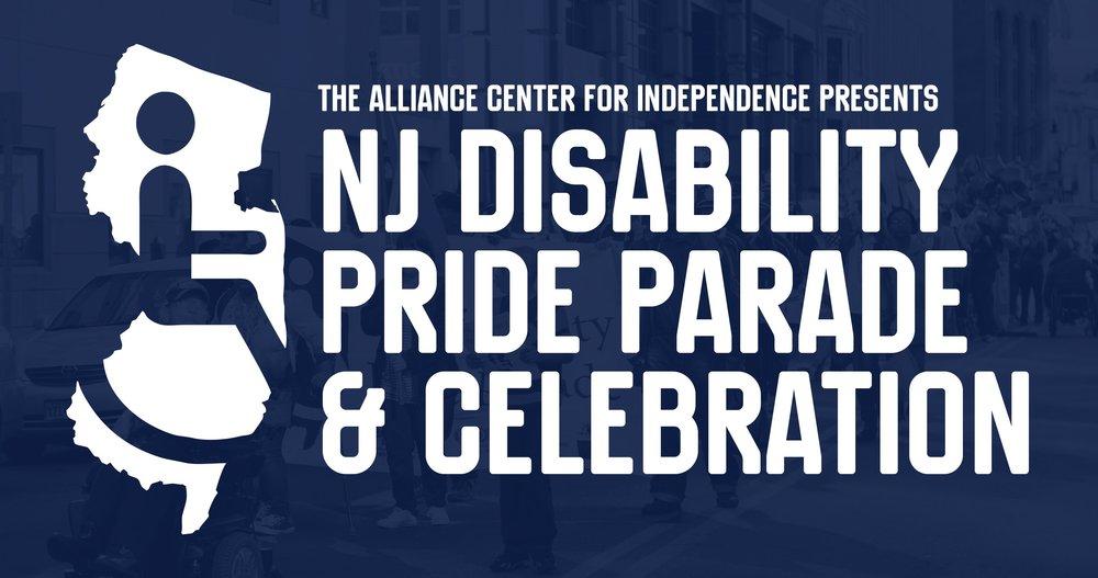 NJDPP Logo.jpg