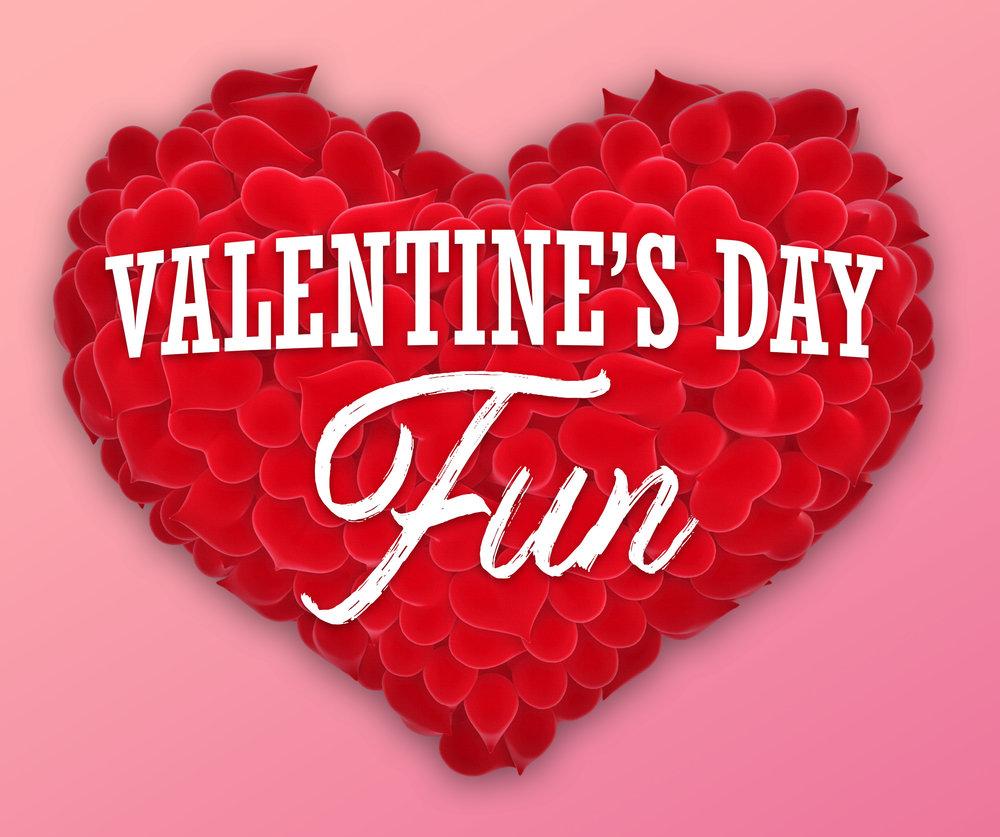 Valentine's Day Fun.jpg