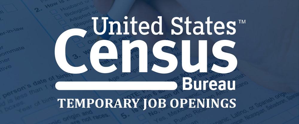 US Census Bureau Temp Jobs.jpg
