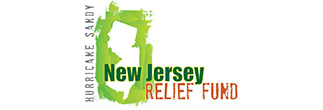 Hurricane Sandy NJ Relief Fund.jpg