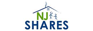 NJ Shares.jpg