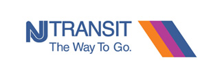 NJ Transit.jpg