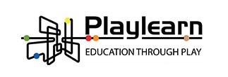 PlayLearn.jpg