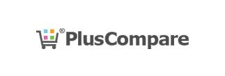 PlusCompare.jpg