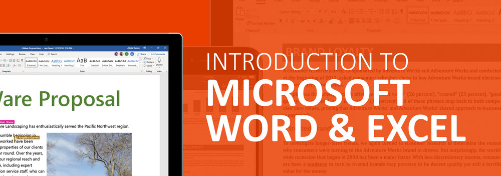Intro to MS Word and Excel.jpg