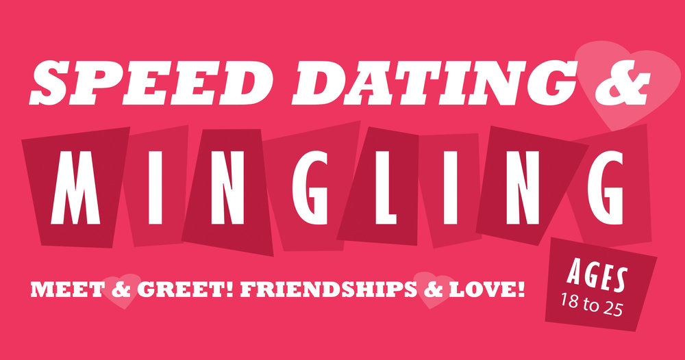 Speed Dating & Mingling (with ages).jpg