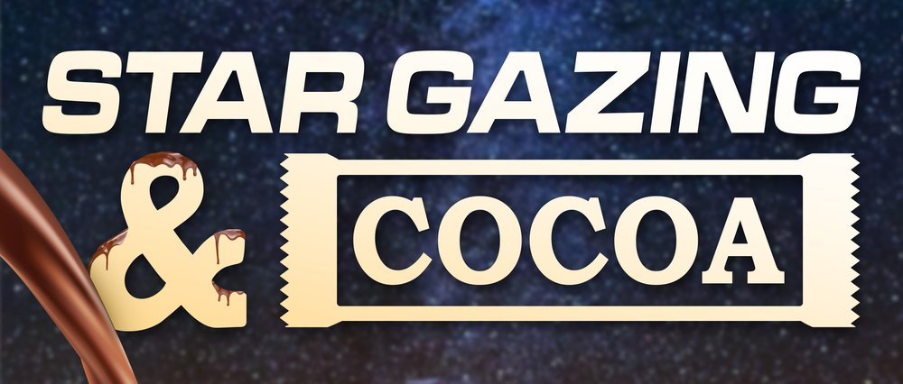 Star Gazing & Cocoa.jpg