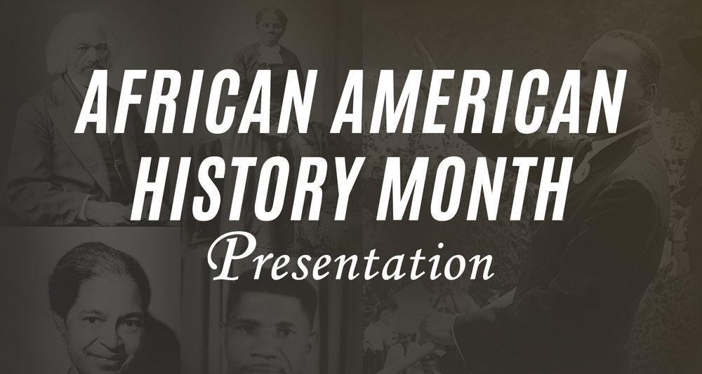 African American History Month.jpg