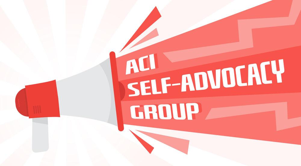 ACI Self-Advocacy Group.jpg