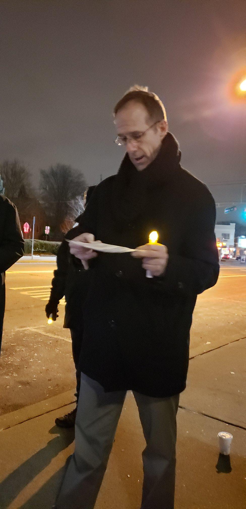 Vigil (2).jpg