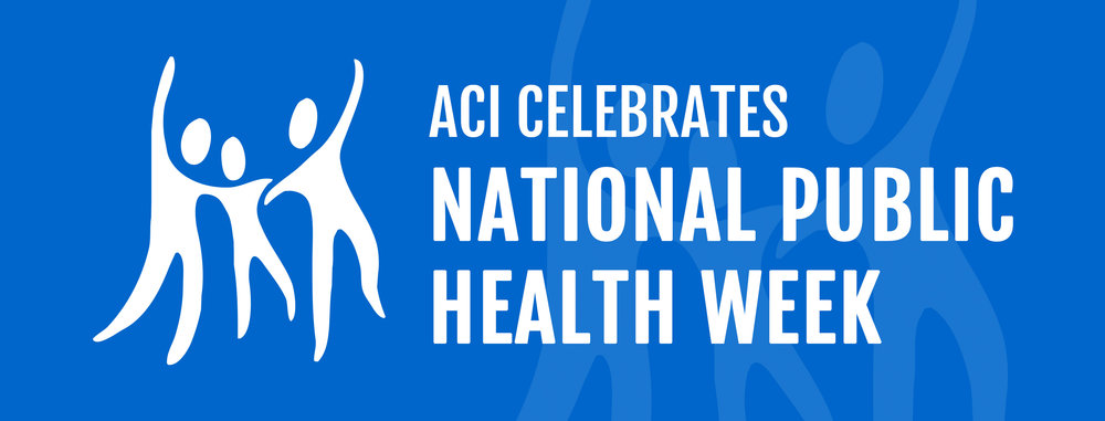 National Public Health Week.jpg