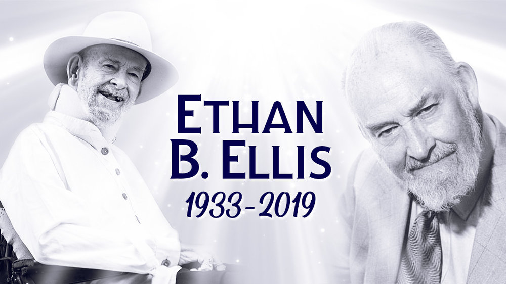 Ethan Ellis Header.jpg