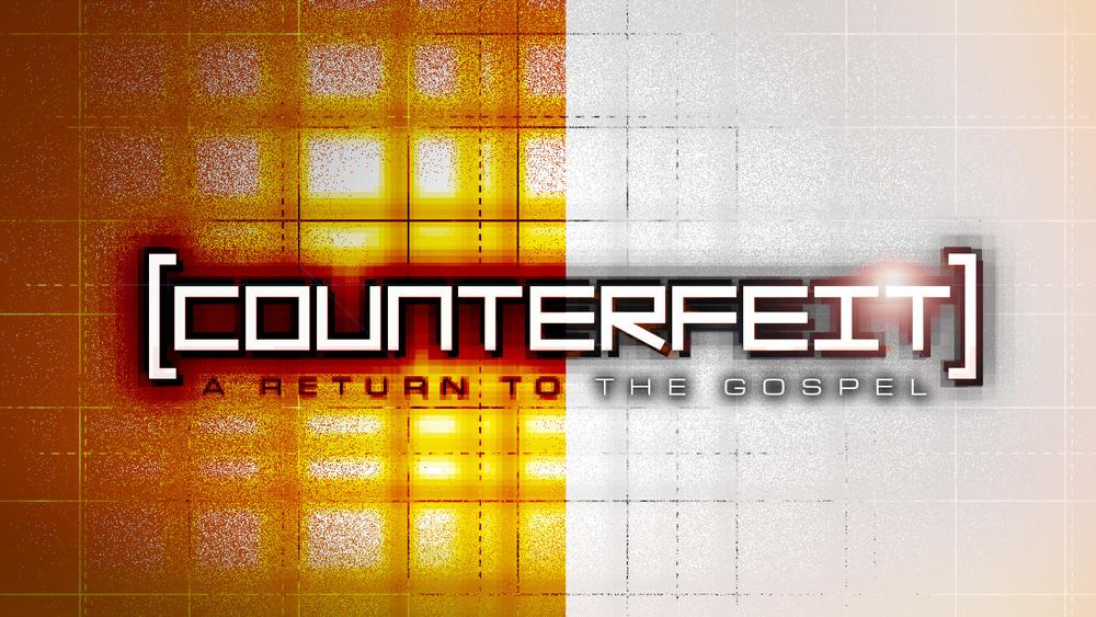 September 1, 2013 - September 29, 2013