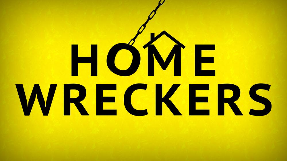 Homewreckers.jpg