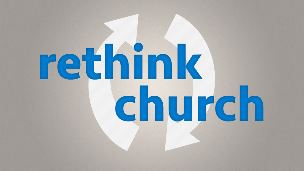 Rethink Church.jpg