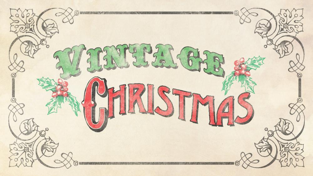 Vintage Christmas.jpg