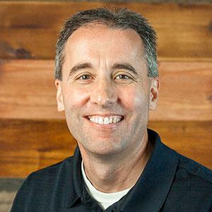 Tim Luke   administrative Pastor  e.- tim.luke@lscckc.org