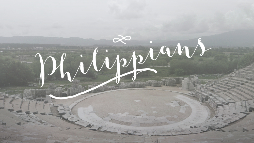 Philippians - 1280x720.jpg
