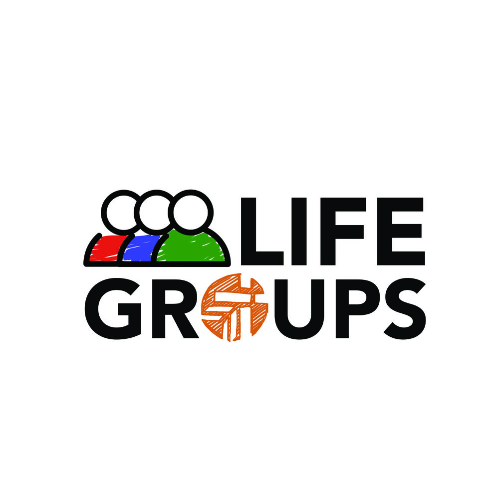 kids_life_groups_logo2.jpg