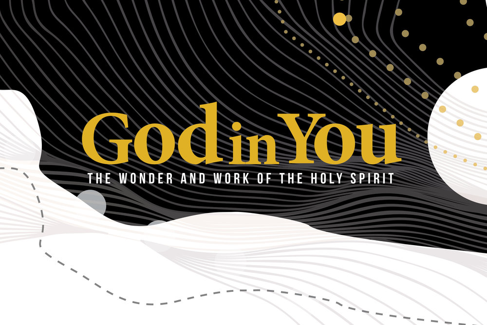 God in You - Image.jpg