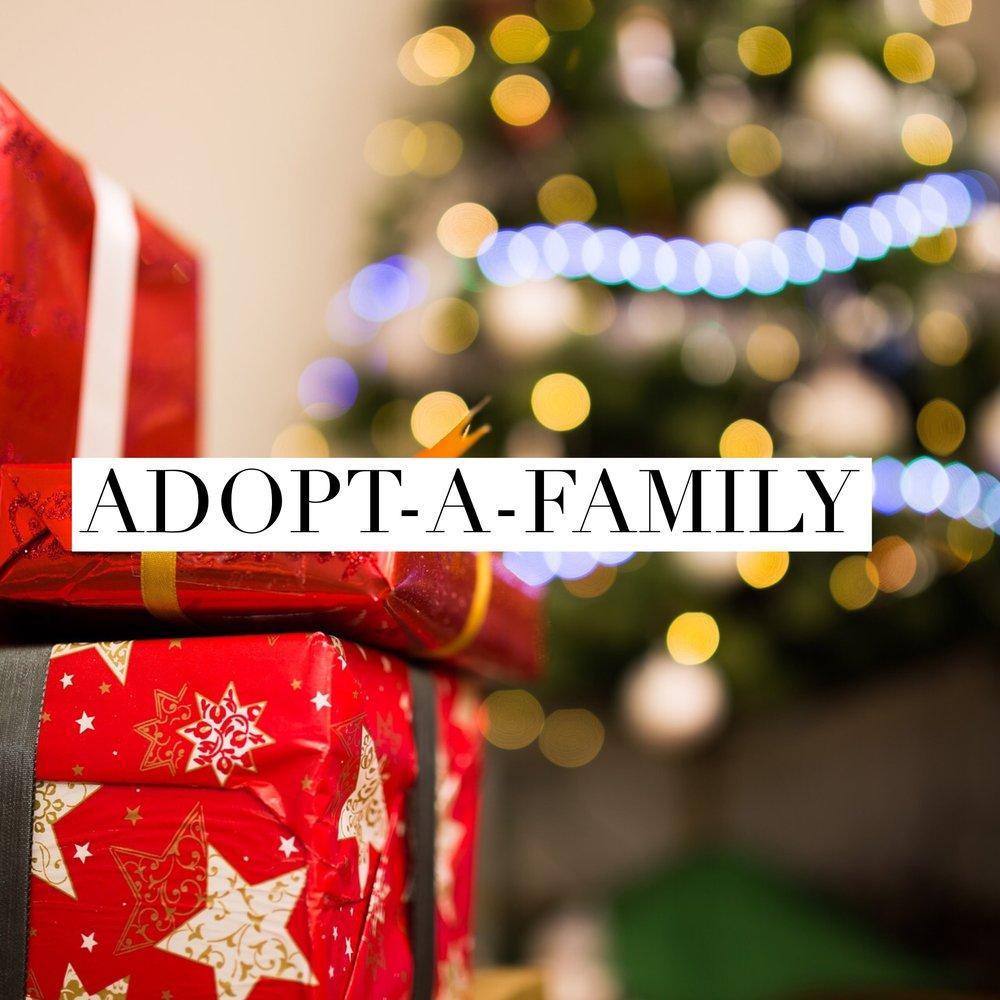 adopt.jpeg