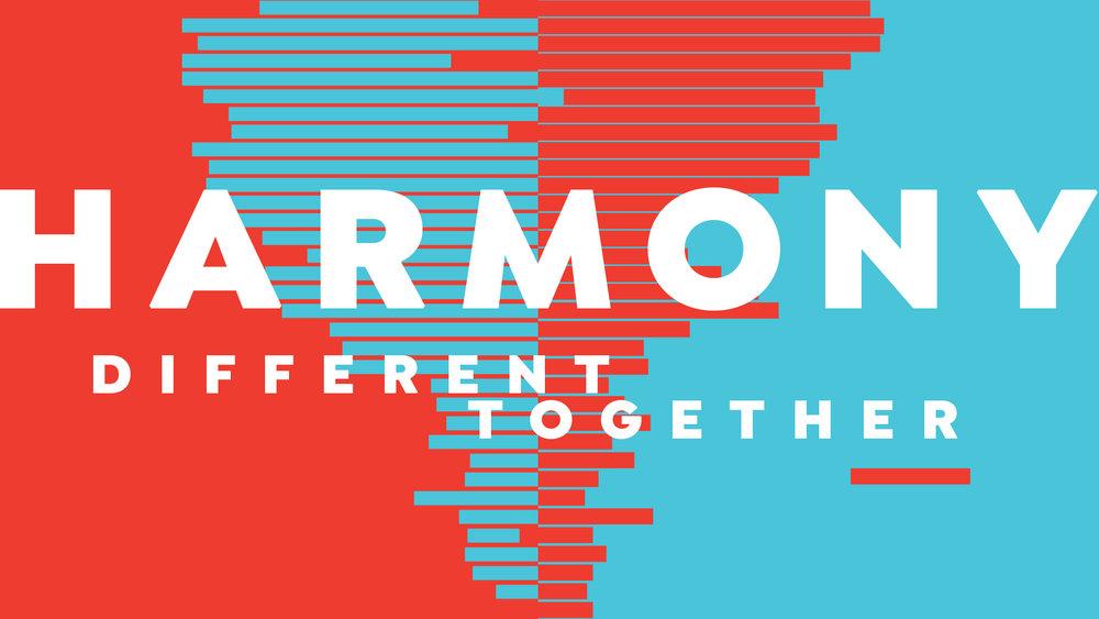 Harmony Series Web Image.jpg