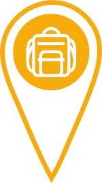Pin_MiddleSchool_Yellow.jpg