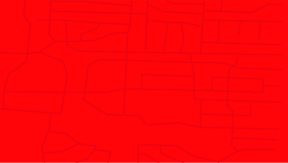 LSCCMap_SimpleBG_Red.jpg