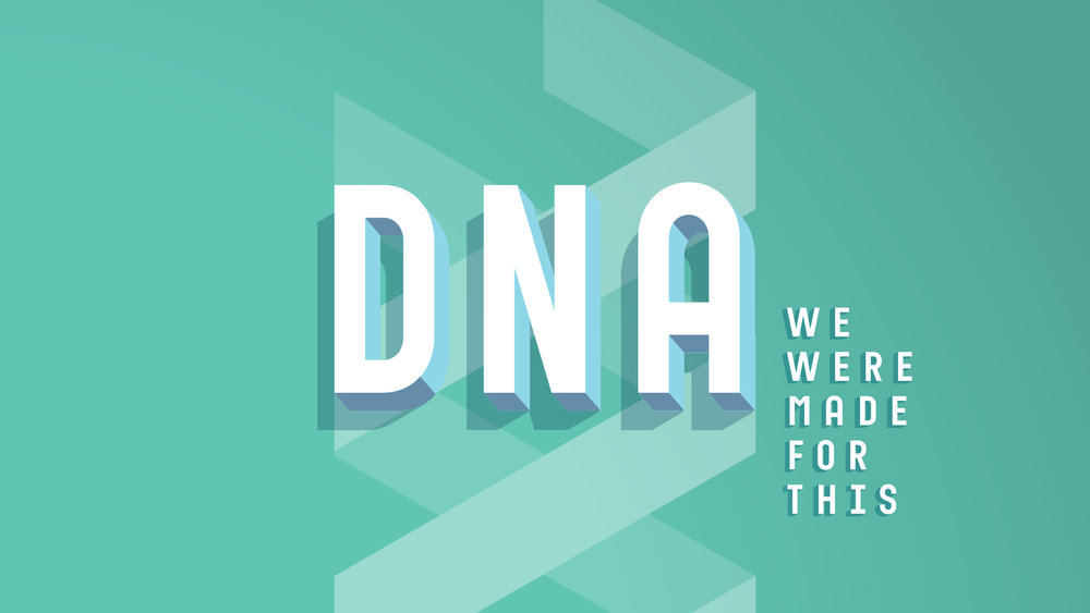 DNA web Header.jpg