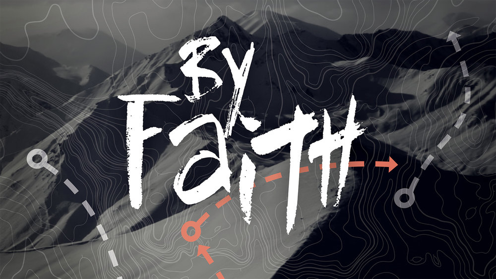 By Faith - Series Screen Graphic 1080.jpg