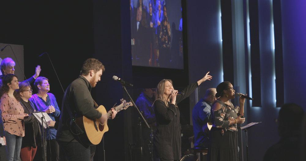 Worship Feb 24 _edited.jpg
