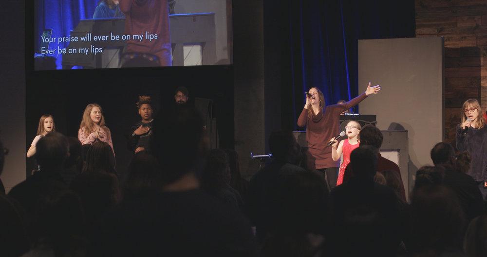 Kids Leading Worship 2-17-19.jpg