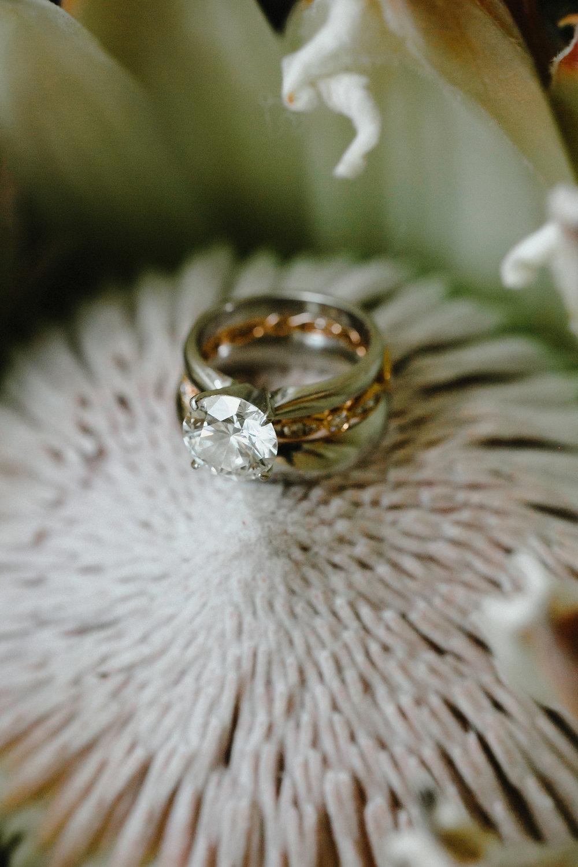 PinkBowtieEvents_Cassie_Wayne_Wedding_035.JPG