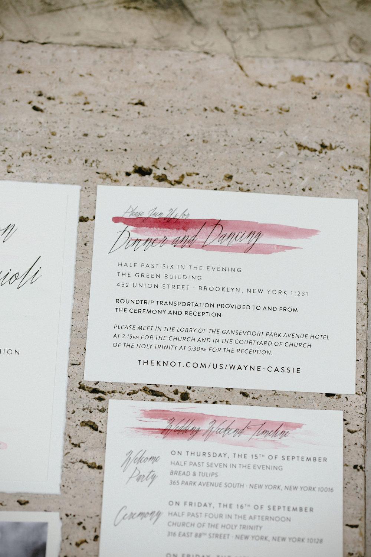 PinkBowtieEvents_Cassie_Wayne_Wedding_032.JPG