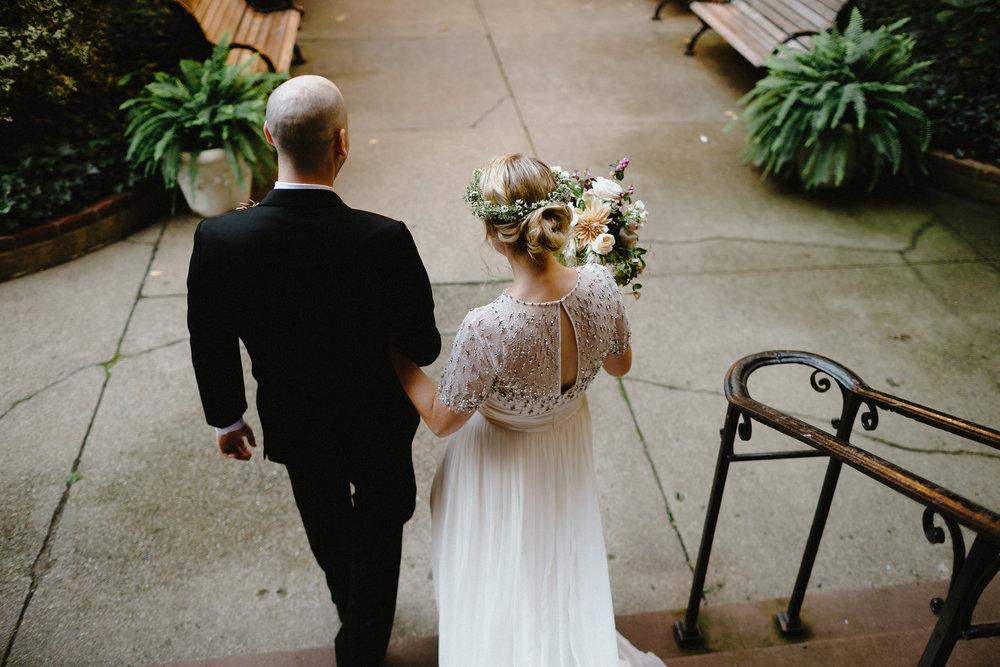 Cassie_Wayne_Wedding_238.JPG