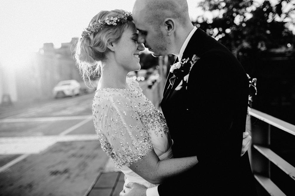 Cassie_Wayne_Wedding_352.JPG