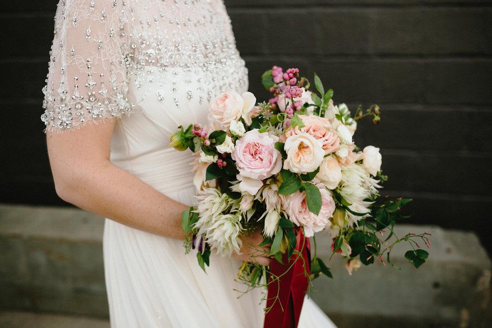 PinkBowtieEvents_Cassie_Wayne_Wedding_421.JPG